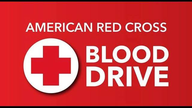 red_cross_blood_drive logo