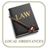 City Code of Ordinances