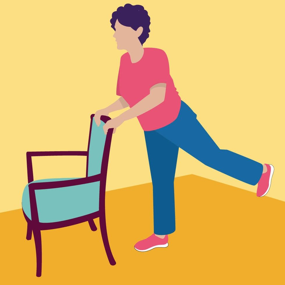Exercises-for-Seniors-5-Back-Leg-Raises